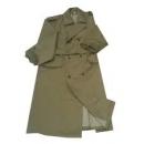 Bộ quần áo mưa Quốc phòng loại 1