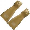 Găng tay cách điện hạ áp + chống acid Việt Nam