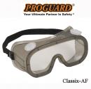 Kính Proguard Classix AF
