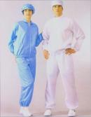 Quần áo Phòng sạch chống tĩnh điện