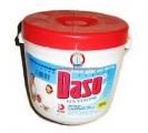 Xà phòng kem DASO (0,6kg/ thùng)