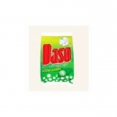 Xà phòng bột DASO (0,4kg/ thùng)