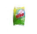 Xà phòng bột VISO loại 550g/ gói