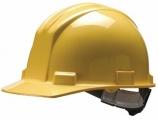 Mũ Bullard Úc (Trắng, cam, đỏ, xanh, vàng chanh)