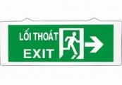 Đèn Exit