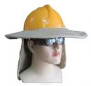 Vành mũ chống nắng Việt Nam