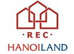 Hanoiland