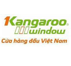 Kanggaru