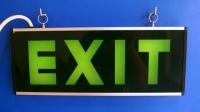 Đèn Exit A PL01