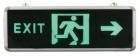 Ðèn-Exit-ORENA-OE12