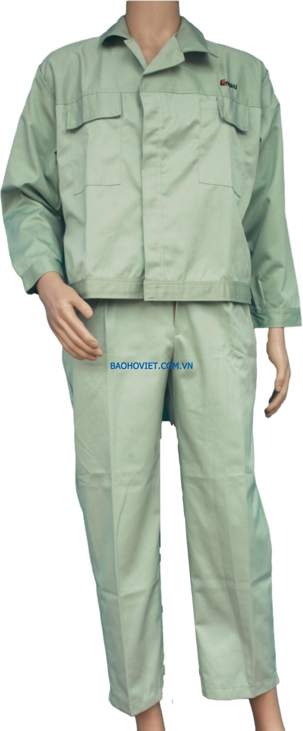 Quaan áo Pangrim Hàn Quốc nhiều mầu - May theo yêu cầu